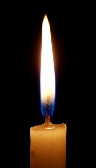 candle-1689062_1280