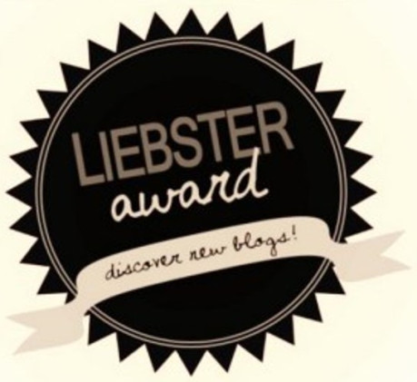 liebster-award-3