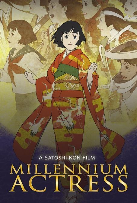 millennium-actress-new-634bed0788d856e9f459f213f9c0131e