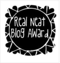 real-neat-blog-award-cover